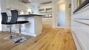 Parkett In Küche : k che herrmann parkett ~ Markanthonyermac.com Haus und Dekorationen