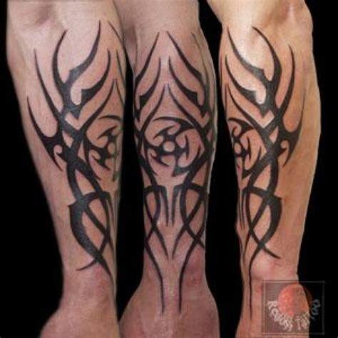 modele tatouage avant bras interieur homme fashion designs