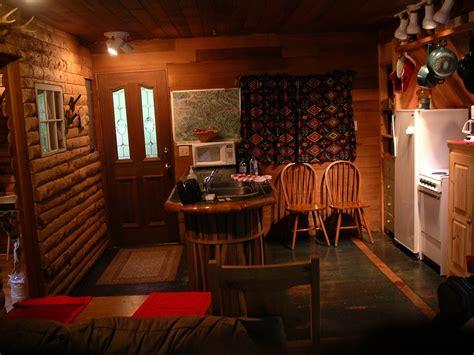 home design architects log cabin bathrooms  log