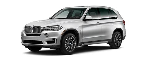 Bmw X5 Lease Deals Ct