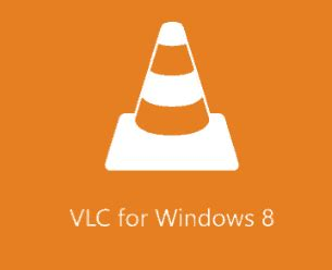 vlc for windows 8 beta is now available for