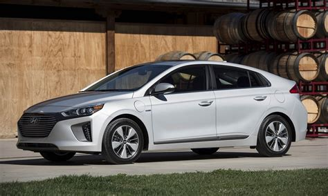 Hyundai America by Automotive Safety Recalls 187 Autonxt