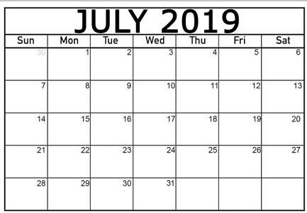 kirkpatrick middle school district instructional calendar fort