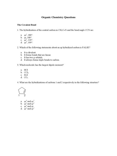 mcat sample questions   templates   word