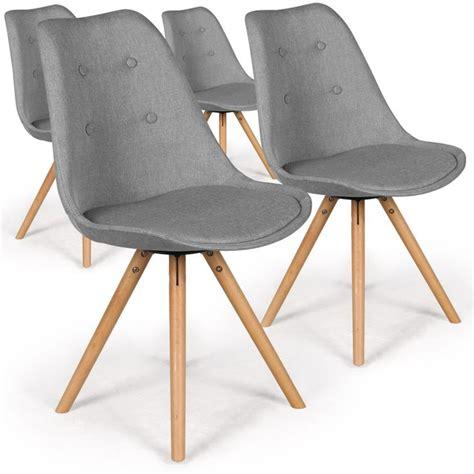 menzzo chaise les 25 meilleures idées de la catégorie chaise scandinave