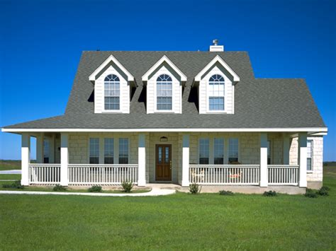 Country House Plans With Porches Country Home Plans With