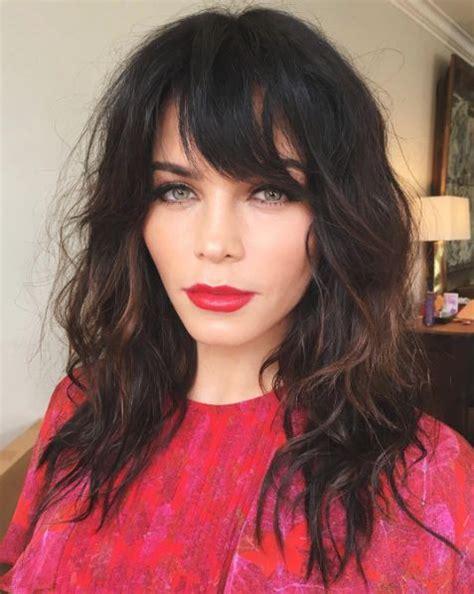 Best Hair Color For Women Over Images Pinterest