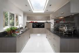 Kitchen Designs Uk In Home Remodel Ideas With Latest Kitchen Designs 24 Traditional Kitchen Designs Home Epiphany Small Kitchen Designs Philippines Kitchen Home Furniture Design The Top 6 Kitchen Trends For 2016