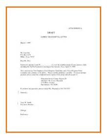 easy resume format docs search results for transmittal letter template calendar 2015
