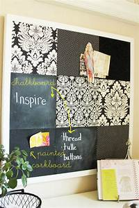 Inspiration, Board, -, Diy