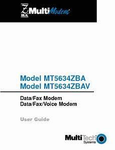 Mt5634zbav Manuals