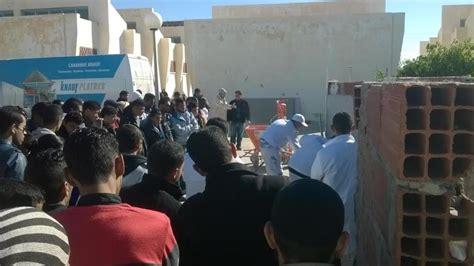bureau d emploi tunis bureau d emploi tunisie 28 images pasc tunisie journ