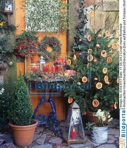 Deko Für Balkon Und Terrasse : details zu 0003163517 weihnachten vorweihnachtszeit dekoration deko auf balkon und terrasse ~ Sanjose-hotels-ca.com Haus und Dekorationen