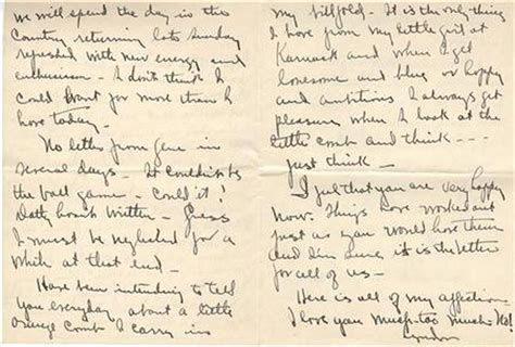 sweet love letters for her in newly released letters lbj s sweet side comes to 25007 | ?m=02&d=20130214&t=2&i=703780974&w=&fh=545px&fw=&ll=&pl=&sq=&r=CBRE91D00S800