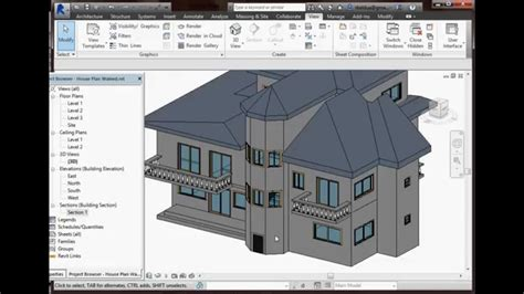 home design autodesk best free home design idea