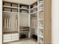 Get Inspired by photos of Wardrobes from Australian