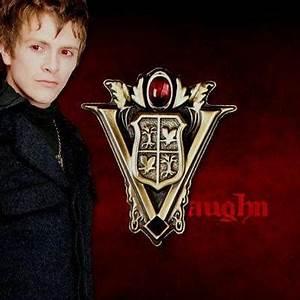 Image - Vaughn ... Mikaelson Symbol