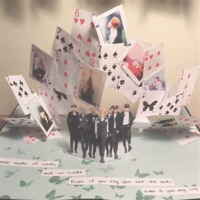 Pop Cards Diy Card Inspired Birthday Cool