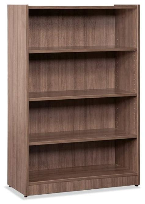 Reviews 48 High Bookcase Lgf874 Brodielorenziniprr