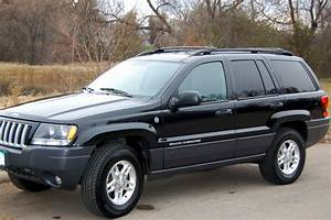 2000 Jeep Grand Cherokee Laredo Fuse Panel Schedule  Jeep