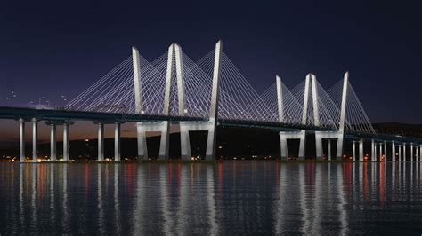 Pictures Of The New by Renderings The New Ny Bridge Project
