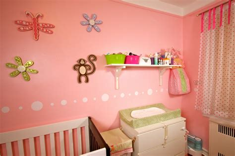 baby girl bedroom ideas  painting decor ideasdecor ideas