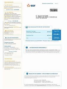 Www Domicil De : documents carte grise ~ Markanthonyermac.com Haus und Dekorationen