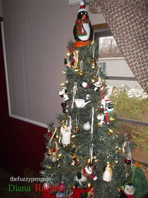10 of the most creative christmas tree toppers ever
