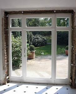 Vorhang Für Terrassentür : terrassent r anbau pinterest terrassent r balkont r und terassent ren ~ Orissabook.com Haus und Dekorationen