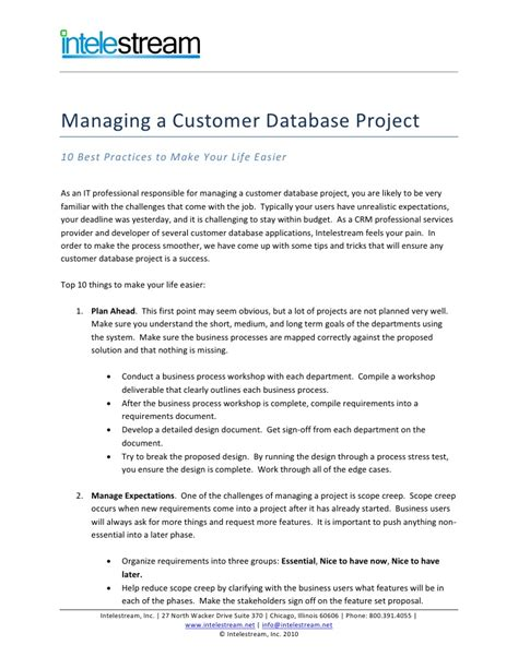 Customer Database Management Best Practices. Hercules Moving Company Photos Stock Exchange. Proliferation Assay Mtt Green Website Hosting. Windows Server Active Directory Tutorial. Nationwide Life Insurance Columbus Ohio. Executive Career Coaches Service Now Software. Accreditation For Schools Remove Fabric Paint. Graphic Design Certificate Program. General Contractors Seattle J D Power Award