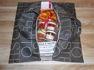 Petit Cadeau à Faire En Couture : plein d idee cadeau noel sur ma boutique pr f r e ~ Melissatoandfro.com Idées de Décoration