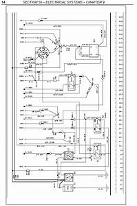 New Holland Tractor Wiring Diagrams Electrical System Manual Tm 120 Tm 130 Tm 140 Tm 155 Tm 175 Tm 190 Tm120 Tm130 Tm140 Tm155 Tm175 Tm190