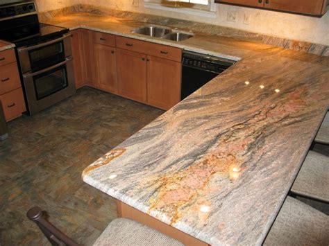 medium stones granite america