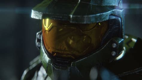 halo infinite is a spiritual reboot of the franchise