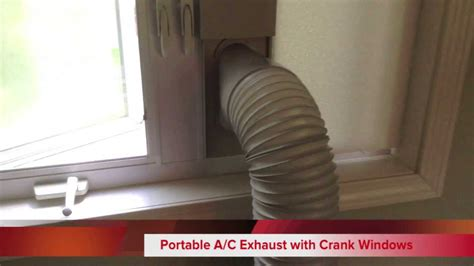 air conditioning unit vertical air conditioning unit