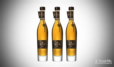 best tequila the best tequilas over 150 drink me