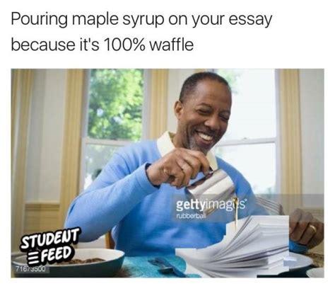 Fresh Memes - fresh memes are the fuel internet s working on 49 pics izismile com