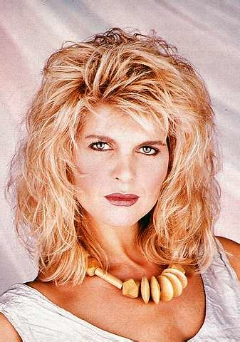 Hairstyles In The 80s by 2474014384 726c991f76 Jpg