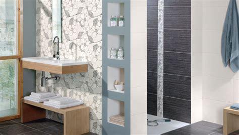 azulejos lo mejor en la decoracion de banos