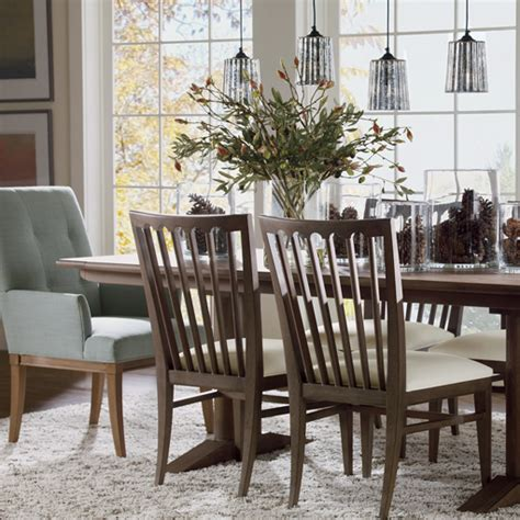 shop dining sets ethan allen
