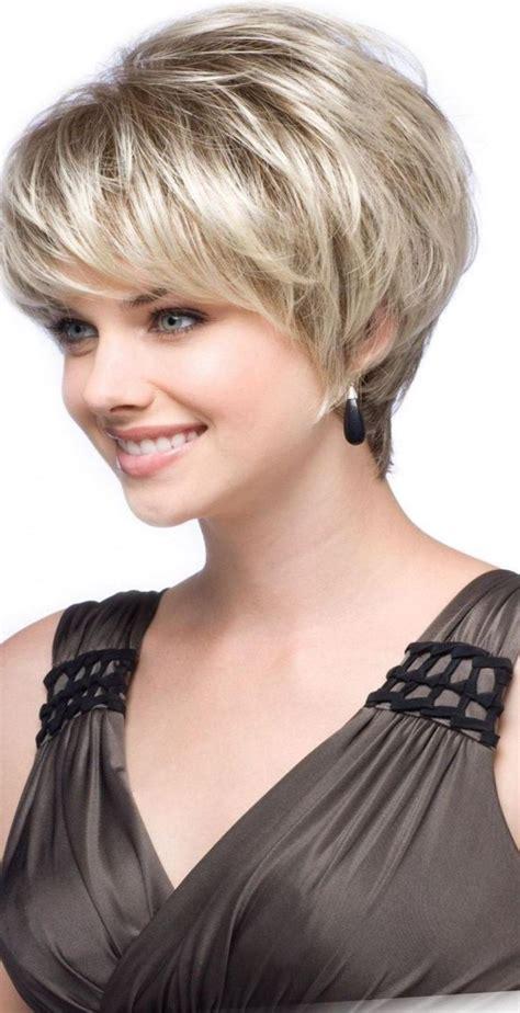 coupe de cheveux femme 60 les 25 meilleures id 233 es de la cat 233 gorie cheveux court