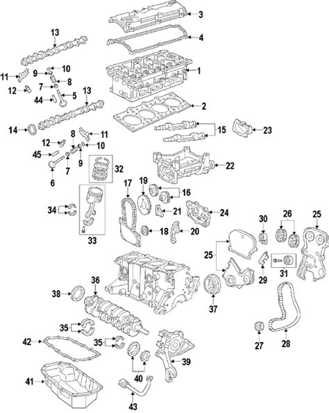 partscom chrysler crankshft engine partnumber aa