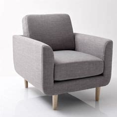 1000 images about fauteuil on pinterest roses