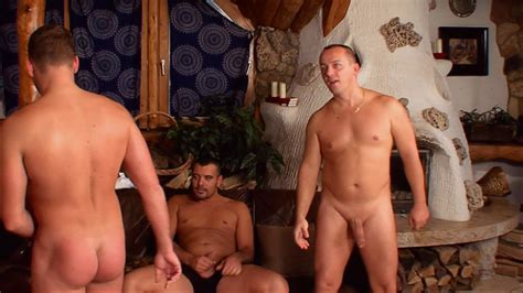 Anal Swingers Exposed Adult DVD Empire