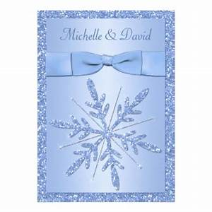 ice blue invitations announcements zazzle co uk and navy With blue laser cut wedding invitations uk