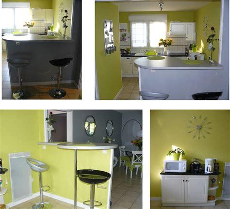 cuisine couleur gris perle amazing couleur des murs et de la dco avec sol gris clair