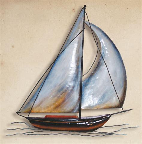 nautical metal wall art bing images