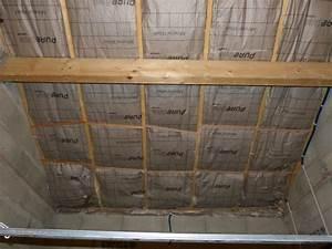 Isoler Une Porte De Garage : 17 meilleures id es propos de isolation garage sur ~ Dailycaller-alerts.com Idées de Décoration