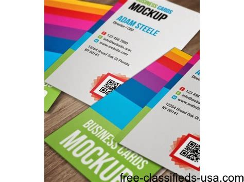 Online Business Printing Cards Services In Orlando Business Card Magnets Qualification Abbreviations Case Next Day Delivery Cards Bristol Ns Paper Weight Background