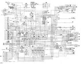 300 Tdi Wiring Circuits - Defender Forum - Lr4x4